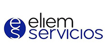 Eliem Servicios Logo